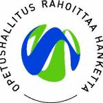 Opetushallituksen logo
